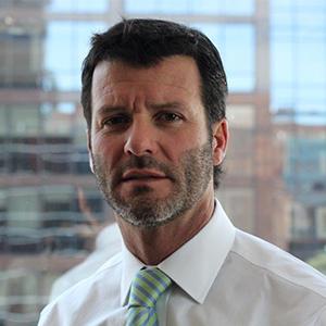 Pablo Huidobro Martínez