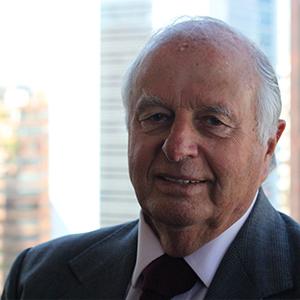 Claudio Illanes Ríos