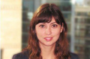 Isidora Espinosa A.